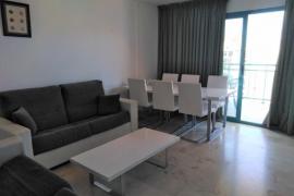 Продажа апартаментов в провинции Costa Blanca North, Испания: 2 спальни, 95 м2, № RV1908FI – фото 2