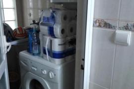 Продажа апартаментов в провинции Costa Blanca North, Испания: 2 спальни, 95 м2, № RV1908FI – фото 6