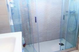 Продажа апартаментов в провинции Costa Blanca North, Испания: 2 спальни, 95 м2, № RV1908FI – фото 11