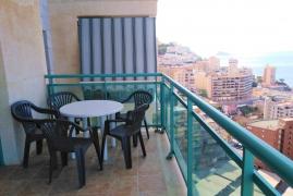 Продажа апартаментов в провинции Costa Blanca North, Испания: 2 спальни, 95 м2, № RV1908FI – фото 13