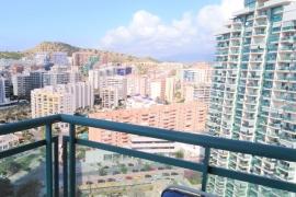 Продажа апартаментов в провинции Costa Blanca North, Испания: 2 спальни, 95 м2, № RV1908FI – фото 14