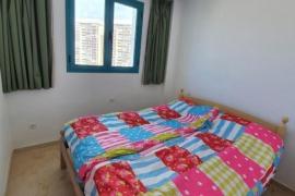 Продажа апартаментов в провинции Costa Blanca North, Испания: 2 спальни, 95 м2, № RV1908FI – фото 7