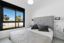 Продажа апартаментов в провинции Costa Blanca South, Испания: 3 спальни, 72 м2, № RV1909BE – фото 12