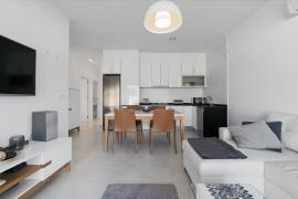 Продажа апартаментов в провинции Costa Blanca South, Испания: 3 спальни, 72 м2, № RV1909BE – фото 4