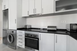Продажа апартаментов в провинции Costa Blanca South, Испания: 3 спальни, 72 м2, № RV1909BE – фото 8