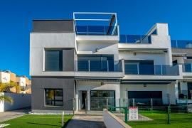 Продажа апартаментов в провинции Costa Blanca South, Испания: 3 спальни, 72 м2, № RV1909BE – фото 2