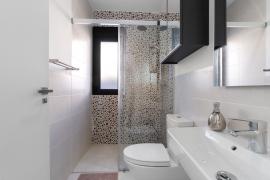 Продажа апартаментов в провинции Costa Blanca South, Испания: 3 спальни, 72 м2, № RV1909BE – фото 10