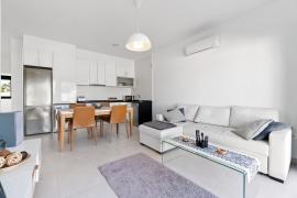 Продажа апартаментов в провинции Costa Blanca South, Испания: 3 спальни, 72 м2, № RV1909BE – фото 3