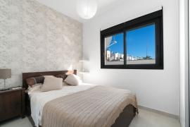 Продажа апартаментов в провинции Costa Blanca South, Испания: 3 спальни, 72 м2, № RV1909BE – фото 11