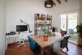 Продажа виллы в провинции Costa Calida (Murcia), Испания: 4 спальни, 210 м2, № RV1911CO – фото 12