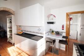Продажа виллы в провинции Costa Calida (Murcia), Испания: 4 спальни, 210 м2, № RV1911CO – фото 9