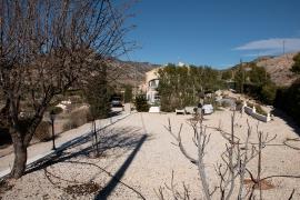 Продажа виллы в провинции Costa Calida (Murcia), Испания: 4 спальни, 210 м2, № RV1911CO – фото 14