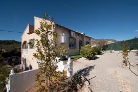 Продажа виллы в провинции Costa Calida (Murcia), Испания: 4 спальни, 210 м2, № RV1911CO – фото 16