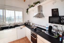 Продажа виллы в провинции Costa Calida (Murcia), Испания: 4 спальни, 210 м2, № RV1911CO – фото 8