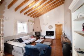 Продажа виллы в провинции Costa Calida (Murcia), Испания: 4 спальни, 210 м2, № RV1911CO – фото 4