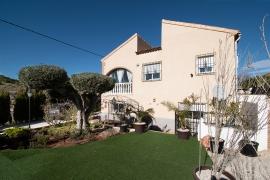 Продажа виллы в провинции Costa Calida (Murcia), Испания: 4 спальни, 210 м2, № RV1911CO – фото 2