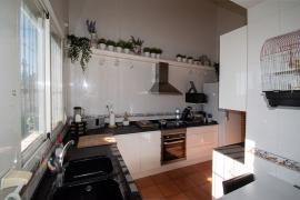 Продажа виллы в провинции Costa Calida (Murcia), Испания: 4 спальни, 210 м2, № RV1911CO – фото 10