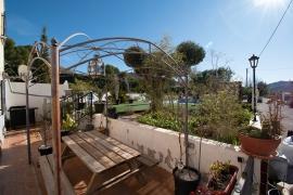 Продажа виллы в провинции Costa Calida (Murcia), Испания: 4 спальни, 210 м2, № RV1911CO – фото 21