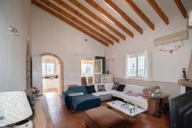 Продажа виллы в провинции Costa Calida (Murcia), Испания: 4 спальни, 210 м2, № RV1911CO – фото 5