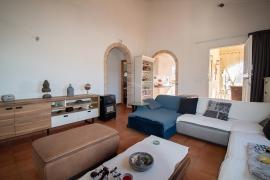 Продажа виллы в провинции Costa Calida (Murcia), Испания: 4 спальни, 210 м2, № RV1911CO – фото 7