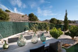 Продажа виллы в провинции Costa Calida (Murcia), Испания: 4 спальни, 210 м2, № RV1911CO – фото 20