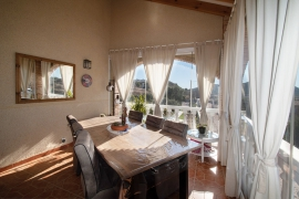 Продажа виллы в провинции Costa Calida (Murcia), Испания: 4 спальни, 210 м2, № RV1911CO – фото 3
