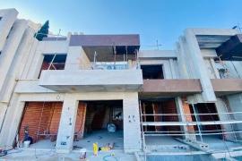 Продажа апартаментов в провинции Costa Blanca North, Испания: 3 спальни, 277 м2, № NC4221GT – фото 11
