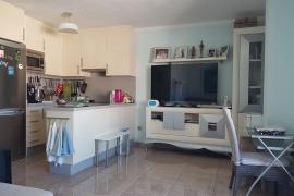 Продажа апартаментов в провинции Islands, Испания: 2 спальни, 78 м2, № RV-5684P-CC – фото 10