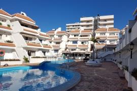 Продажа апартаментов в провинции Islands, Испания: 2 спальни, 78 м2, № RV-5684P-CC – фото 3