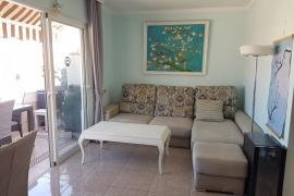 Продажа апартаментов в провинции Islands, Испания: 2 спальни, 78 м2, № RV-5684P-CC – фото 9