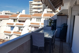 Продажа апартаментов в провинции Islands, Испания: 2 спальни, 78 м2, № RV-5684P-CC – фото 6