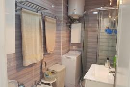 Продажа апартаментов в провинции Islands, Испания: 2 спальни, 78 м2, № RV-5684P-CC – фото 14