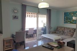 Продажа апартаментов в провинции Islands, Испания: 2 спальни, 78 м2, № RV-5684P-CC – фото 8