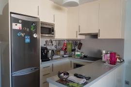 Продажа апартаментов в провинции Islands, Испания: 2 спальни, 78 м2, № RV-5684P-CC – фото 11