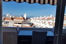 Продажа апартаментов в провинции Islands, Испания: 2 спальни, 78 м2, № RV-5684P-CC – фото 7