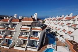Продажа апартаментов в провинции Islands, Испания: 2 спальни, 78 м2, № RV-5684P-CC – фото 4