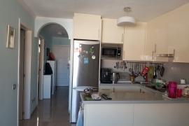 Продажа апартаментов в провинции Islands, Испания: 2 спальни, 78 м2, № RV-5684P-CC – фото 12