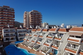 Продажа апартаментов в провинции Islands, Испания: 2 спальни, 78 м2, № RV-5684P-CC – фото 5