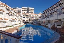 Продажа апартаментов в провинции Islands, Испания: 2 спальни, 78 м2, № RV-5684P-CC – фото 2