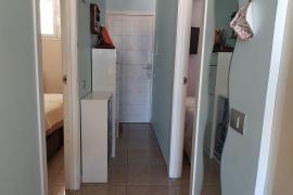 Продажа апартаментов в провинции Islands, Испания: 2 спальни, 78 м2, № RV-5684P-CC – фото 13