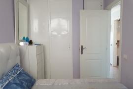 Продажа апартаментов в провинции Islands, Испания: 2 спальни, 78 м2, № RV-5684P-CC – фото 18