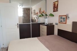 Продажа апартаментов в провинции Islands, Испания: 2 спальни, 78 м2, № RV-5684P-CC – фото 16