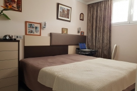 Продажа апартаментов в провинции Islands, Испания: 2 спальни, 78 м2, № RV-5684P-CC – фото 15
