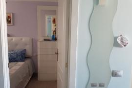 Продажа апартаментов в провинции Islands, Испания: 2 спальни, 78 м2, № RV-5684P-CC – фото 17