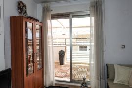Продажа апартаментов в провинции Costa Blanca South, Испания: 3 спальни, 75 м2, № RV1912HA – фото 2