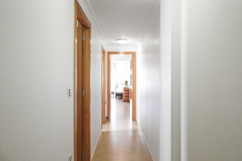Продажа апартаментов в провинции Costa Blanca South, Испания: 3 спальни, 75 м2, № RV1912HA – фото 7