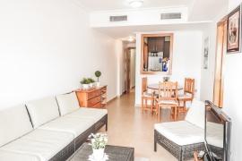 Продажа апартаментов в провинции Costa Blanca South, Испания: 3 спальни, 75 м2, № RV1912HA – фото 3