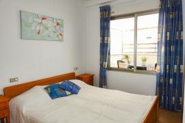 Продажа апартаментов в провинции Costa Blanca South, Испания: 3 спальни, 75 м2, № RV1912HA – фото 6