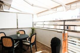 Продажа апартаментов в провинции Costa Blanca South, Испания: 3 спальни, 75 м2, № RV1912HA – фото 4