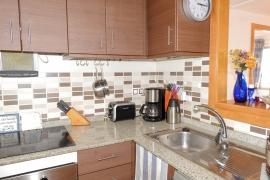 Продажа апартаментов в провинции Costa Blanca South, Испания: 3 спальни, 75 м2, № RV1912HA – фото 10